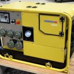 Best generator for food truck How to Pick the best for Your Food Truck? A Buyer's Guide [Top 10]